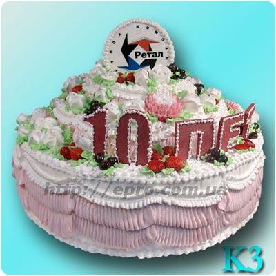 Торт для девочки, детские торты для девочек.  - Торты на заказ. торт блинный от палыча.